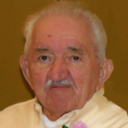 Hewitt P Jap  Robert - January 5, 1928  -  September 29, 2018