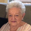 Mary Ann Delaneuville Keller - March 9, 1936 - October 2, 2018