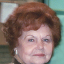 Victoria Cortez Donley - December 10, 1933 - June 23, 2018